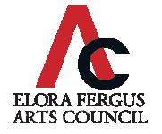 Elora Arts Council